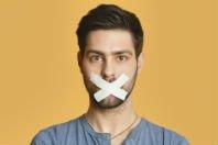 Palavras e expressões que não deve usar em contexto profissional