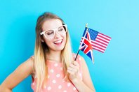 10 Palavras em inglês que usamos no dia a dia