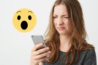Os erros que os brasileiros mais fazem no Facebook