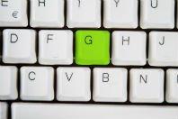 12 Palavras que se escrevem com G mas que todo mundo escreve com J