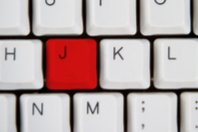 13 Palavras que se escrevem com J mas que todo mundo escreve com G