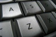 15 palavras que se escrevem com Z mas que todo mundo escreve com S