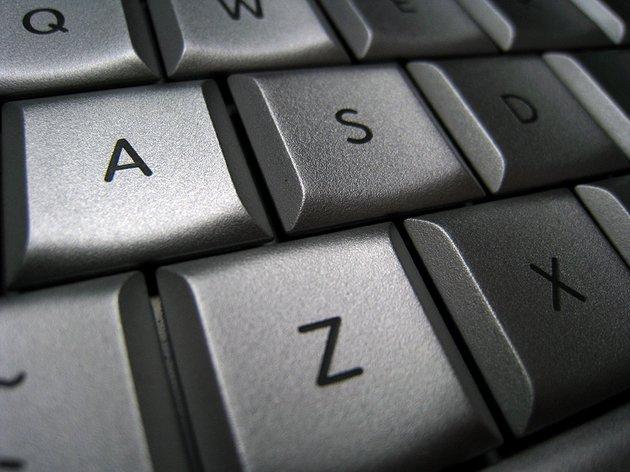 Palavras que se escrevem com z